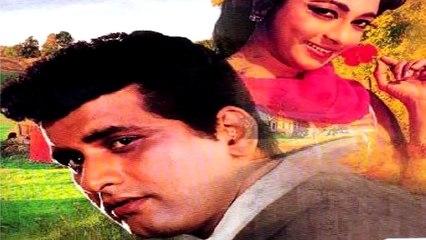Happy Birthday Manoj Kumar   24th July   Celebrity Birthday   HD Video