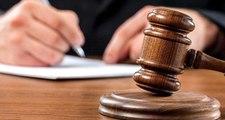 Yargıtay'dan Emsal Karar! Kocasından Fazla Nafaka İsteyen Kadın Maddi-Manevi Tazminat Ödeyecek