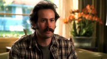 My Name Is Earl S01 - Ep02 Quit Smoking HD Watch
