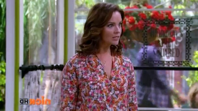 The Haunted Hathaways S01 - Ep21 Haunted Secret Agent HD Watch