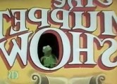 The Muppet Show S02 - Ep18 Julie Andrews HD Watch