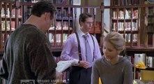 Buffy the Vampire Slayer S03 - Ep21 Graduation Day (1) HD Watch