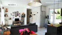 A vendre - Appartement - Le pont de claix (38800) - 3 pièces - 59m²