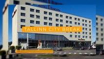 Tallinn City Break | Estonia Holidays | Book It Now
