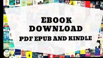 EBOOK Reader Time-saver Standards for Building Types Unlimited acces Best