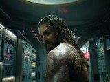 Aquaman: Trailer HD VO st FR/NL
