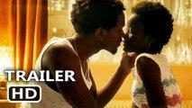 YARDIE Official Trailer # 2