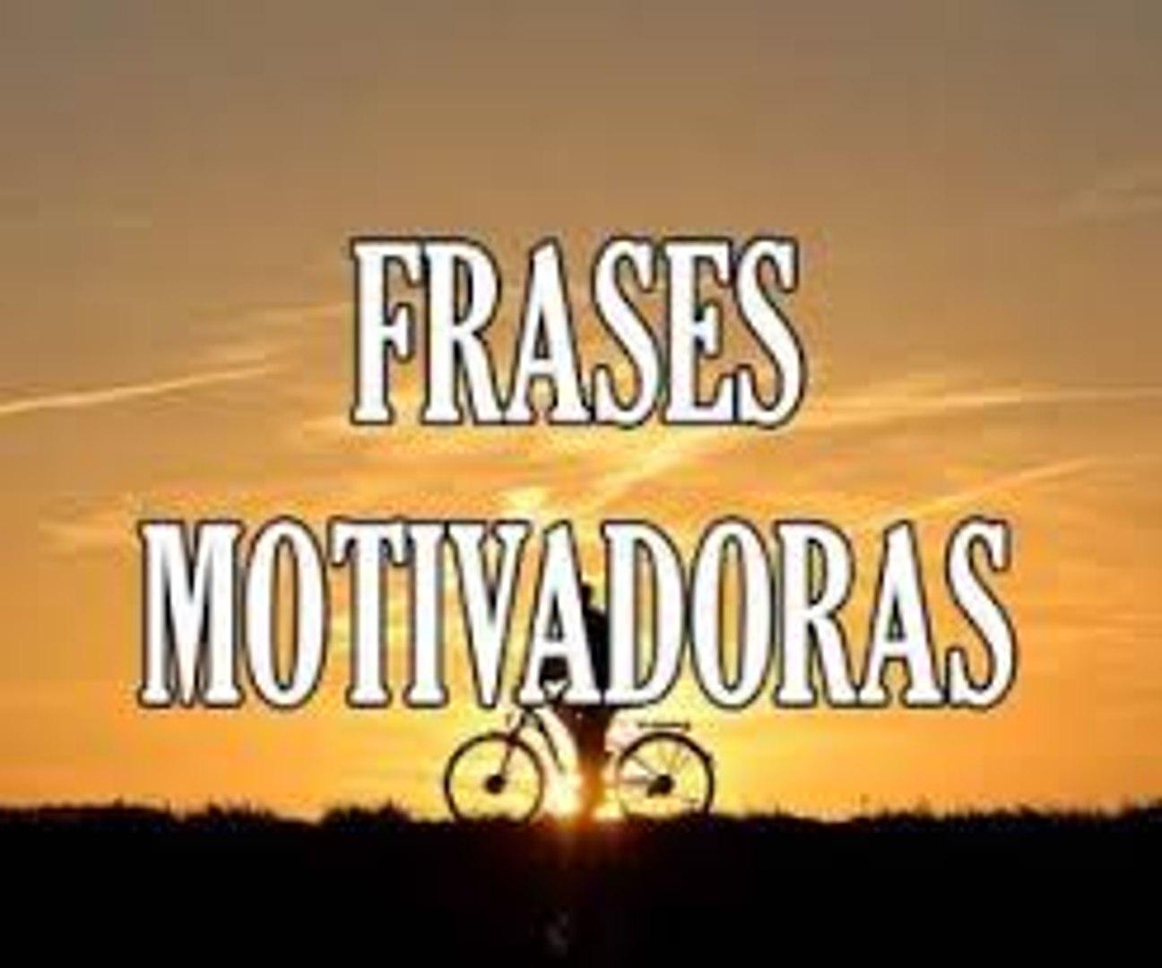 Frases Poderosamente Motivadoraspensamientos Inspiradores Y Positivosmaximas Para El Triunfosloganes Eficacesdichos Y Provervios Ganadoresred Marabunta