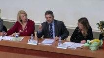 Colloque Marathon Droit 2018_10_Bio & droits de la consommation & de la propriété intellectuelle_TBorghese et JLaussat