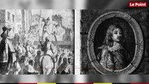 19 août 1626 : le jour où le bourreau s'y reprend à 34 fois pour décapiter le comte de Chalais