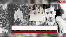 17 août 1915 : le jour où un industriel est lynché après le viol d'une ouvrière