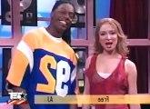 Saturday Night Live S28 - Ep14 Queen LatifahMs. Dynamite - Part 01 HD Watch