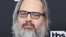 Dan Harmon, 'Rick and Morty' Co-Creator, Apologizes for Resurfaced Controversial Video | THR News
