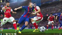 Pes 2017 Highly Compressed For Pc In Just 10MB