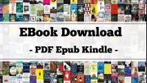 [D.o.w.n.l.o.a.d P.D.F] The Voyage of the  Frolic : New England Merchants and the Opium Trade