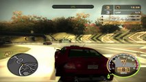 nfs the run highly compressed 10mb free download