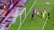 2-0 Nemanja Radonjić Goal UEFA  Champions League  Qualifying R2 - 24.07.2018 FK Crvena Zvezda 2-0 FK Suduva