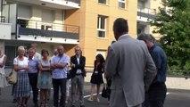 Hautes-Alpes : l'inauguration d'Urban Harmony à Gap est un succès