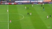 Nemanja Radonjic Goal HD - FK Crvena zvezda (Srb) 3-0 Suduva (Ltu) 24.07.2018