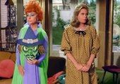 Bewitched S02xxE07 Trick or Treat
