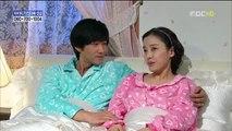 Nụ Hồng Hờ Hững Tập 25  Lồng Tiếng  - Phim Hàn Quốc - Dok Go Young Jae, Lee Joo hyun, Lee Sang Hoon, Park Eun Hye, Park Kwang Hyun, Seo Yoo Jung, Yoo Ji In
