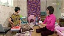 Nụ Hồng Hờ Hững Tập 27  Lồng Tiếng  - Phim Hàn Quốc - Dok Go Young Jae, Lee Joo hyun, Lee Sang Hoon, Park Eun Hye, Park Kwang Hyun, Seo Yoo Jung, Yoo Ji In