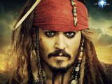 Pirates of the Caribbean music trance ||  Jack Sparrow  musicliy ton || Pirates of trance