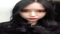 부산안마【UW315.net】 부산콜걸【카톡UW315】 부산출장샵 재추천1위 부산오피쓰걸 부산안마∏부산출장맛사지∂부산맛사지∋부산출장후기