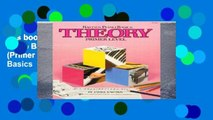 this books is available Bastien Piano Basics: Theory Primer (Primer Level/Bastien Piano Basics
