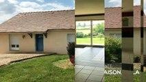 A vendre - Maison/villa - FRESNAY-SUR-SARTHE (72130) - 5 pièces - 100m²