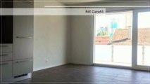 A louer - Appartement - Chavannes-près-Renens (1022) - 2.5 pièces - 66m²