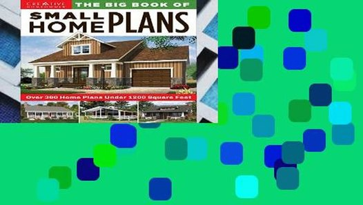 The big book of small house designs pdf download gif maker.