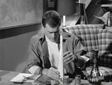 I Dream of Jeannie S01E08 The Americanization of Jeannie