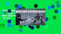 Best ebook  The Making of Star Wars: The Empire Strikes Back (Star Wars (Del Rey))  Review