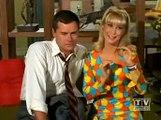 I Dream of Jeannie S03E06 Jeannie, The Hip Hippie