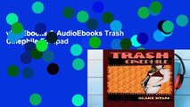 viewEbooks & AudioEbooks Trash Cinephile For Ipad