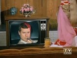 I Dream of Jeannie S04E23 Around the World in 80 Blinks