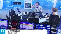 Affaire Benalla : après la prise de parole d'Emmanuel Macron, les députés LREM reboostés