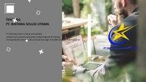Trainer Berpengalaman, WA +62 813-2000-8163, Konsultan Manajemen Risiko Yogyakarta