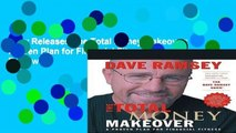 New Releases The Total Money Makeover: A Proven Plan for Financial Fitness  Review