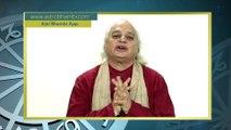 मांगलिक दोष की पहचान और उपाय |  Manglik dosh kya hota hai, lakshan aur nivaran
