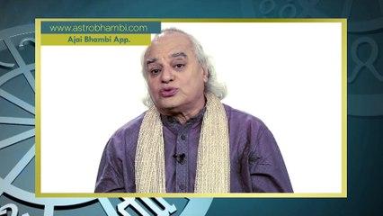 मोती (pearl) रत्न पहनने के नियम और लाभ | Moti (Pearl) Ratn Pahanane Ke Laabh Aur Vidhi