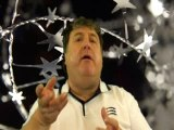 Russell Grant Video Horoscope Libra December Monday 29th