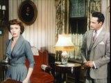The Last Time I Saw Paris (1954) ELIZABETH TAYLOR part 3/3