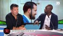 """Le monde de Macron : Selon son avocat, Benalla n'a pas """"mal agi"""" - 25/07"""