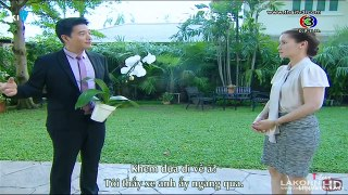 Dung Quen Em Tap 6 Phim Thai Lan Moi Hay