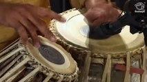 Indian Western Classical background Music @ Bansuri Tabla Guitar