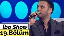 Safiye Soyman & Faik Öztürk & Alişan - İbo Show - 19. Bölüm 2. Kısım (2008)