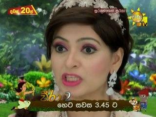 Soorayangeth Sooraya 25/07/2018 - 544