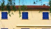 Canicule en France : comment garder son appartement au frais sans climatisation ?